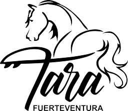 Granja Tara Fuerteventura